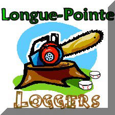 Longue-Pointe Loggers